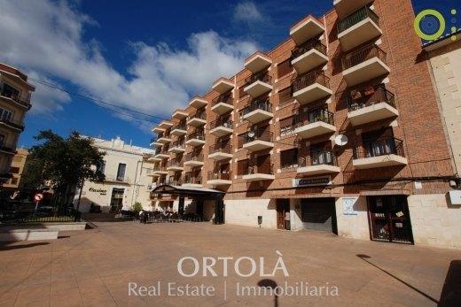Tips For Your Next Real Estate Purchase - Ortola Estate Agents ortolainmobiliaria-propiedades_5a9e98c9f20f2-520x347